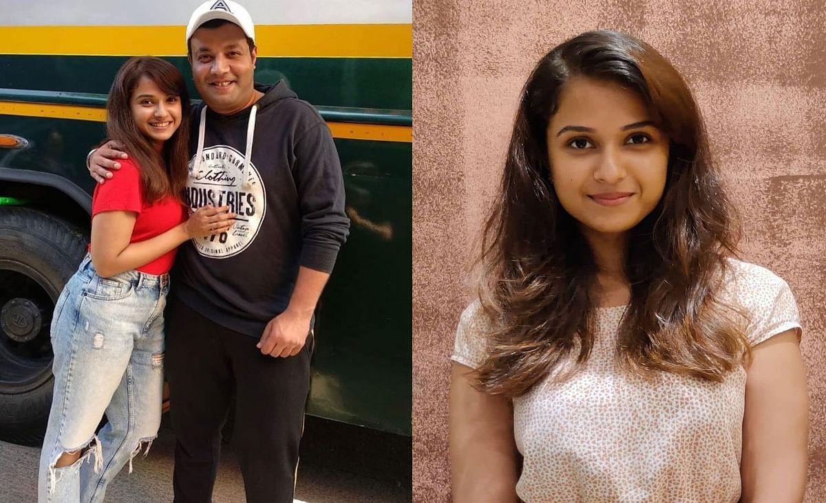 Roohi से जुड़ा दिशा सालियान का नाम,  Sushant Singh Rajput की मैनेजर ने अपार्टमेंट से कूद कर की थी आत्महत्या
