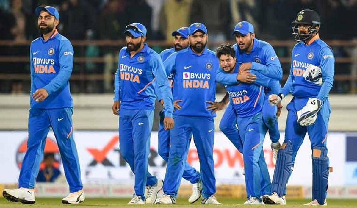 Asia Cup 2021 में नहीं खेलेंगे विराट, रोहित, पंत, बुमराह और शमी! बीसीसीआई जल्द ही कर सकता है एलान