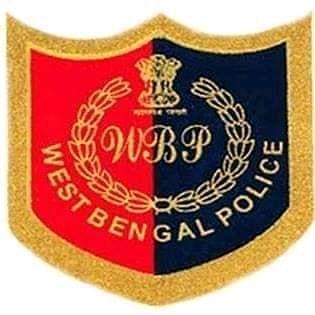 Bengal Election 2021: तो... खुली बंगाल DGP की नींद, पुलिस पोस्टल बैलट के लिए आज ही करें अप्लाई और आज ही अंतिम दिन...