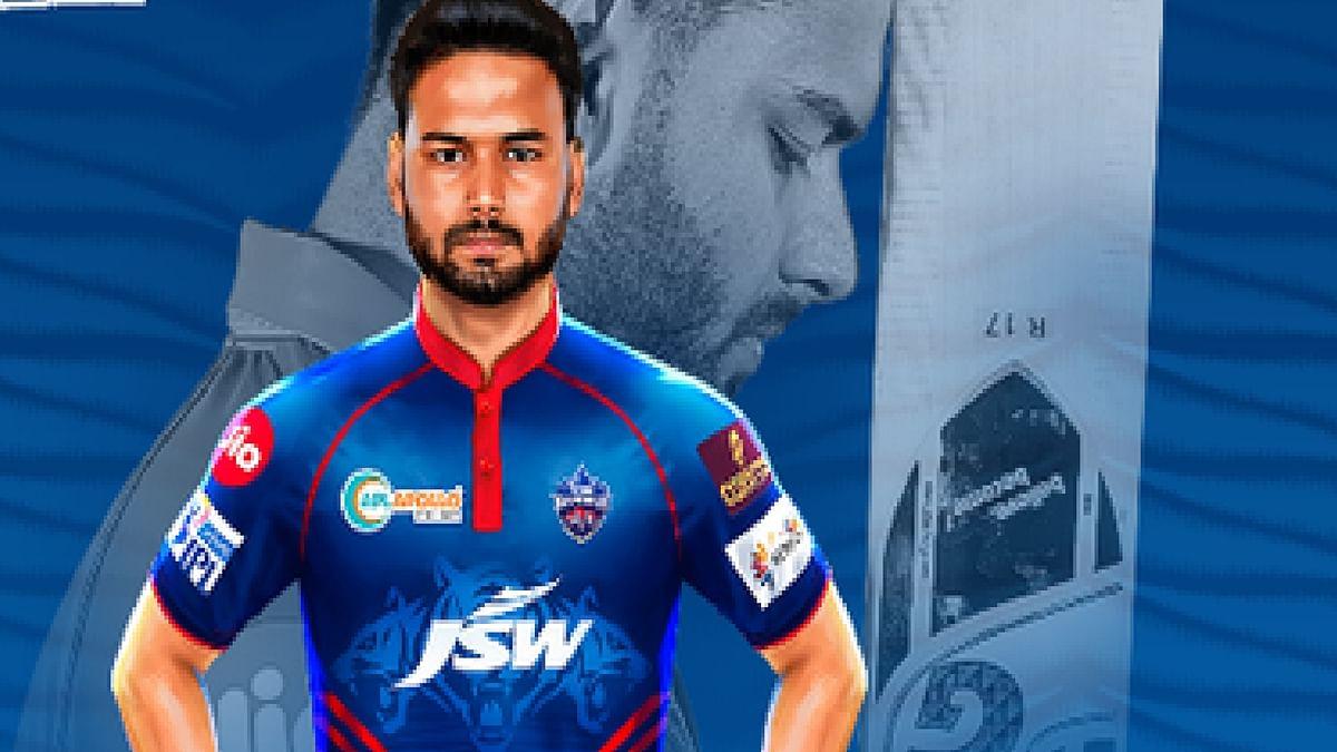 IPL 2021 : श्रेयस अय्यर आईपीएल से बाहर, पंत को मिली दिल्ली कैपिटल्स की कमान, पोंटिंग ने कह दी बड़ी बात