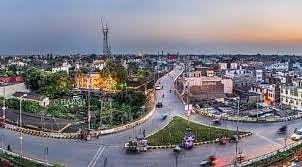 Ease of Living Index : तीन साल बाद भी मुजफ्फरपुर की स्थिति जस की तस, रहने लायक शहरों की सूची में सबसे नीचे