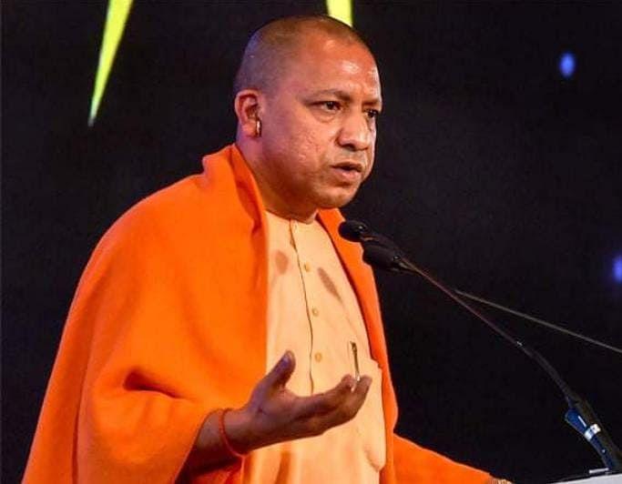 'जिसने भी श्री राम का विरोध किया उसे सत्ता से वंचित होना पड़ा', बांकुड़ा में बोले योगी आदित्यनाथ
