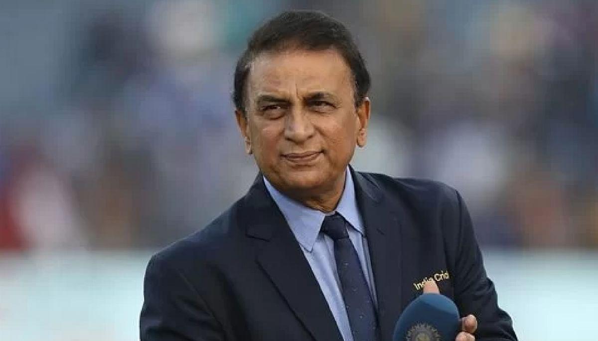 IPL 2021 : गावस्कर की भविष्यवाणी, इस टीम को बताया आईपीएल 2021 का विजेता