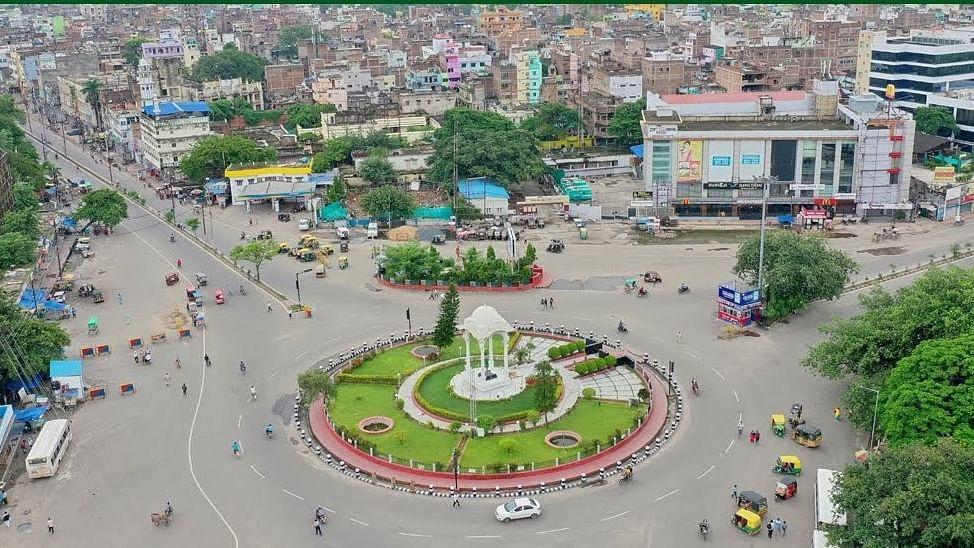 बिहार के सभी निकायों में बनाये जायेंगे मेटेरियल रिकवरी सेंटर, मांगा गया डीपीआर