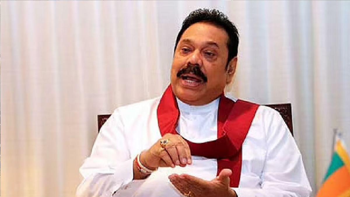 Sri Lanka Burqa Ban : श्रीलंका में बुर्के पर प्रतिबंध, एक हजार से अधिक मदरसे होंगे बंद, जानें क्या है वजह