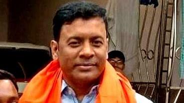 कोयला घोटाला: रणधीर की गिरफ्तारी के बाद कारोबारी जयदेव खां के आवास में CID, 15 मार्च तक आने का नोटिस
