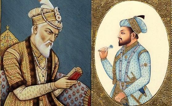 12वीं की किताब में मुगलों के महिमामंडन पर मचा कोहराम, NCERT को लीगल नोटिस