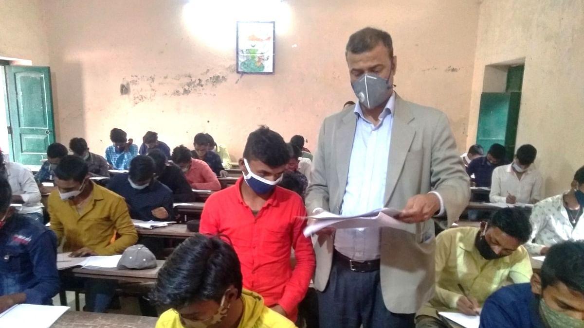 Bihar Board 10th Result 2021: बिहार बोर्ड मैट्रिक की कॉपियों की जांच आज से 24 मार्च तक, जानिए कब आएगा रिजल्ट?