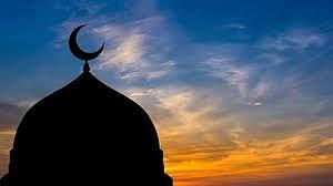 Jharkhand News : शब-ए-बारात पर इस बार नहीं होगी आतिशबाजी, अंजुमन इस्लामिया ने इस वजह से लगाया प्रतिबंध
