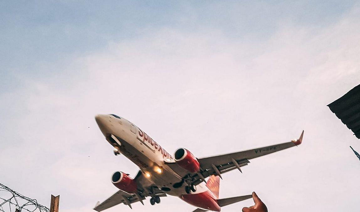 होली में आपको सस्ते में घर पहुंचाएगा स्पाइसजेट, 28 मार्च से 66 नयी उड़ानें, बिहार-बंगाल सहित इन राज्यों के यात्रियों को होगा फायदा