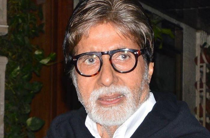 आंख ठीक होते ही कोरोना वैक्सीन लगवा सकते हैं अमिताभ बच्चन, ब्लॉग में लिखी ये जरूरी बात