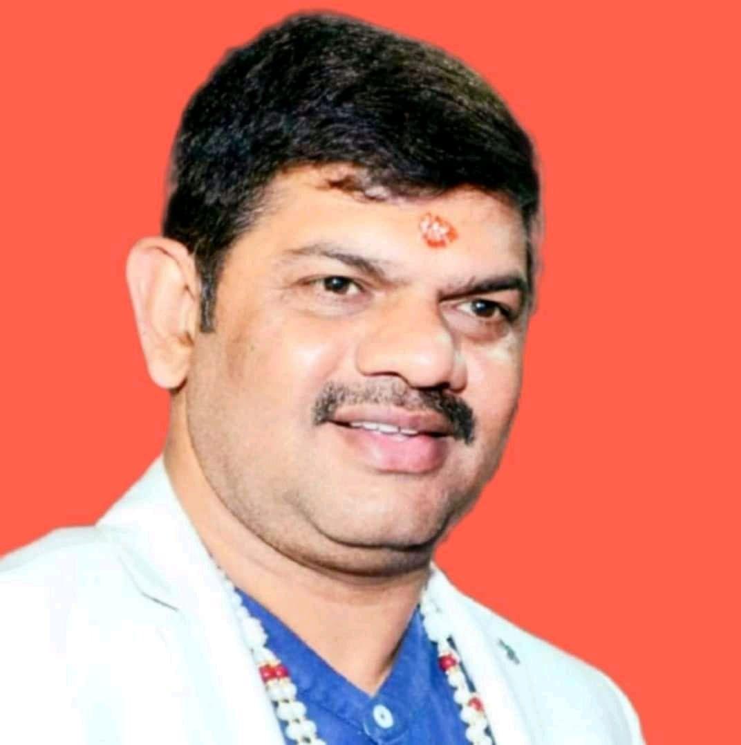 Bengal Cocaine Case: BJP के राकेश की 'स्वीटी' की शामत, पामेला कोकीन केस में नई गिरफ्तारी, ड्रग्स पैडलर से ऐसे खरीदा 'नशा'