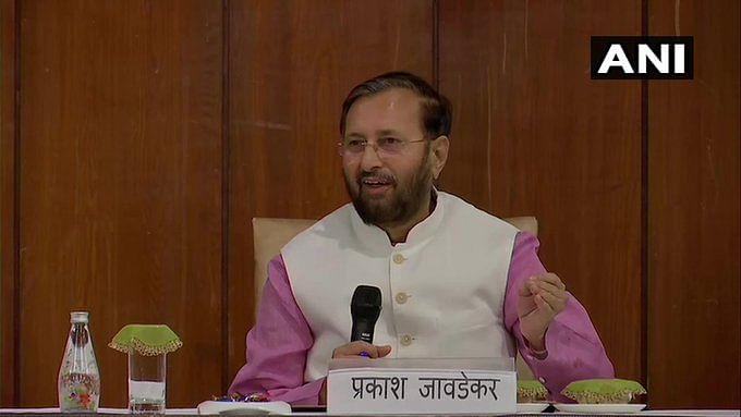 Union Cabinet Today : सरकार ने  PLI Scheme के तहत फूड प्रोसेसिंग क्षेत्र के लिए 10,900 करोड़ रुपये मंजूर किये