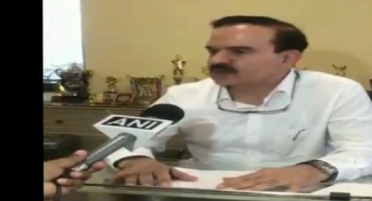 परम बीर सिंह मामले में सुप्रीम कोर्ट में सुनवाई, देशमुख पर लगाया था वसूली का आरोप
