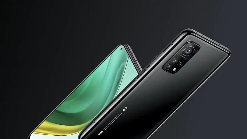 8GB RAM, 144Hz डिस्प्ले वाला Xiaomi का यह धाकड़ स्मार्टफोन हुआ सस्ता, यहां जानें नयी कीमत और खूबियां