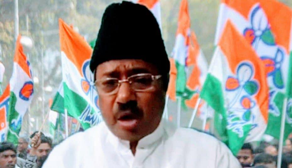 Bengal Chunav 2021: ममता की पार्टी से नहीं मिला टिकट तो, इस विधायक ने किया TMC छोड़ने का एलान