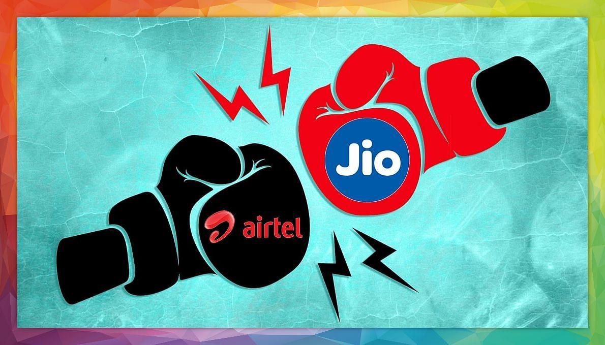Jio vs Airtel: कम होने लगा जियो का जादू? एयरटेल की बल्ले बल्ले!
