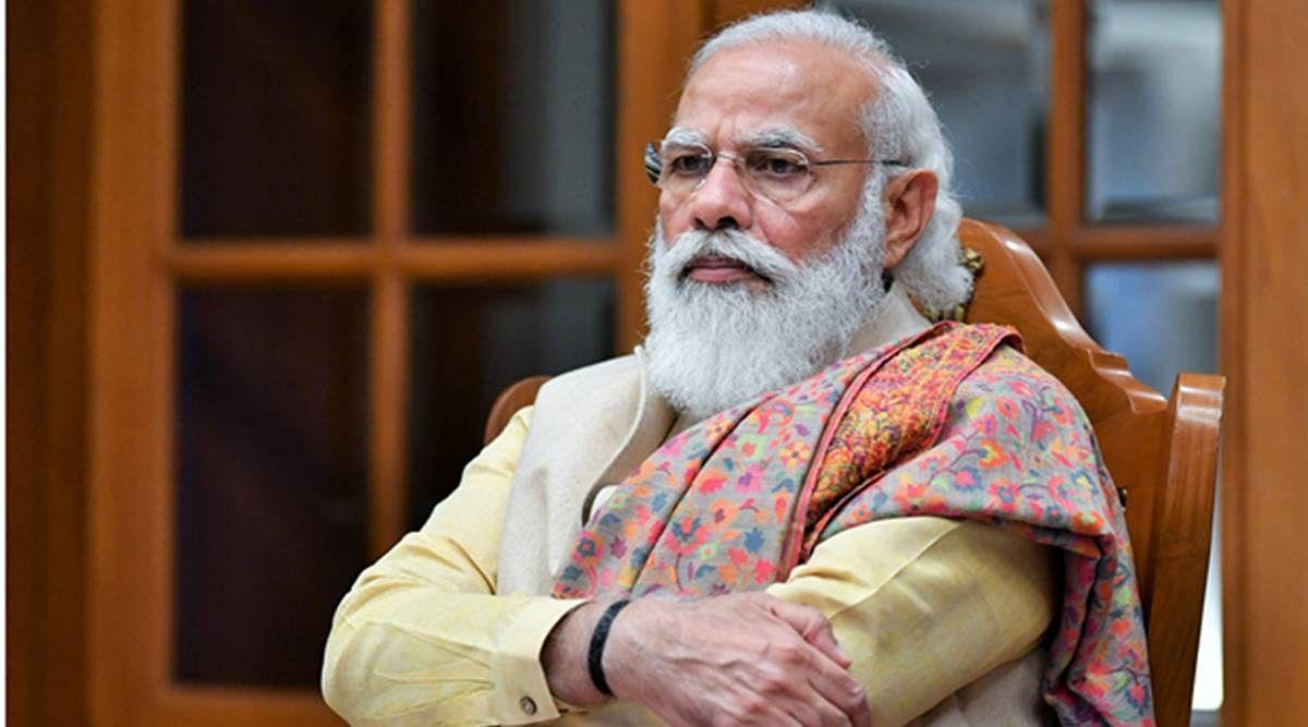 TMC के 'बांग्ला निजेर मेयेकेई चाय' के जवाब में BJP को पीएम मोदी ने दिया नया नारा - 'बांग्ला चाय बीजेपी मॉडल'