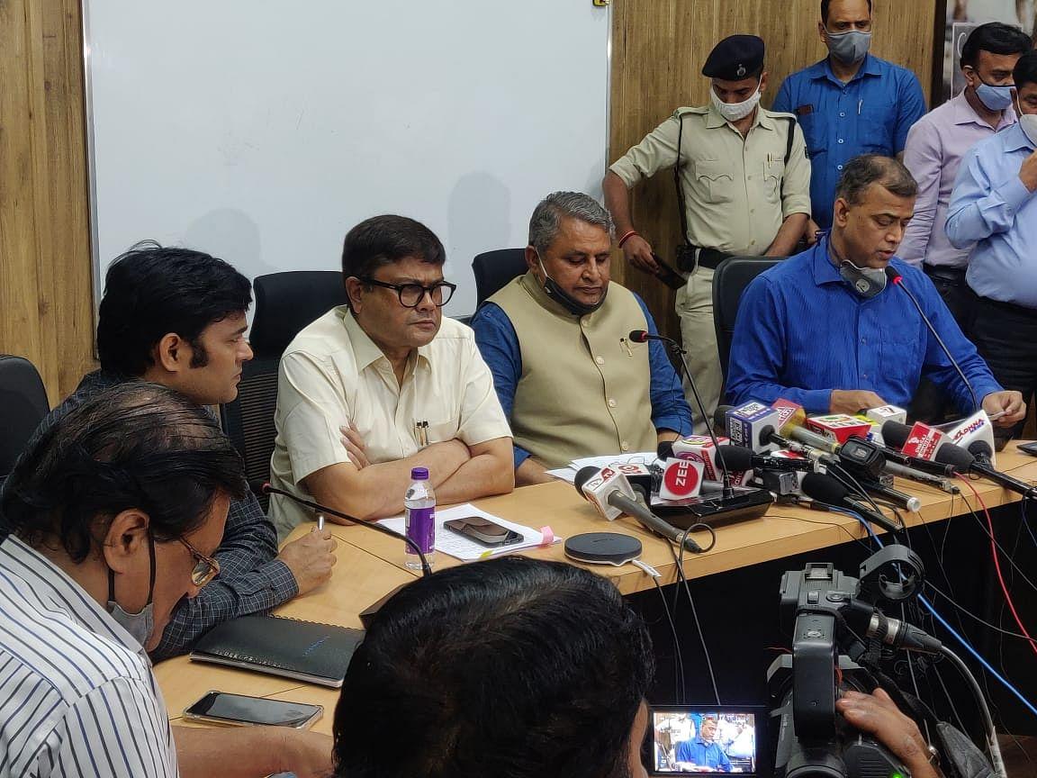 Bihar STET Result Live:  BSEB ने जारी किया बिहार STET-2019 का रिजल्ट, 24599 अभ्यर्थी पास, ऐसे करें आसानी से चेक