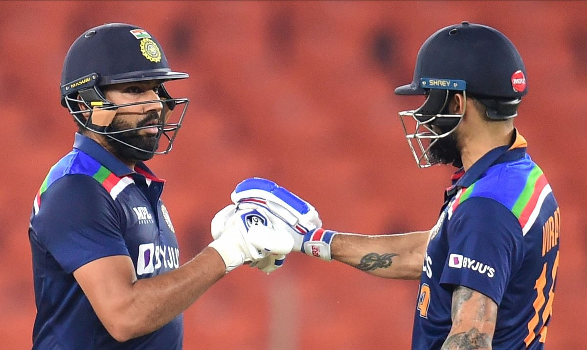 IND vs ENG : कोहली के इस फैसले से कई खिलाड़ियों पर मंडराया खतरा, 7 महीने बाद होना है T20 वर्ल्ड कप