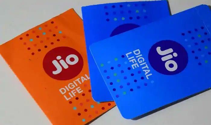 JIO के ये प्लान्स हैं सबसे ज्यादा डिमांड में, 199 रुपये में मिलेंगे इतने सारे फायदे