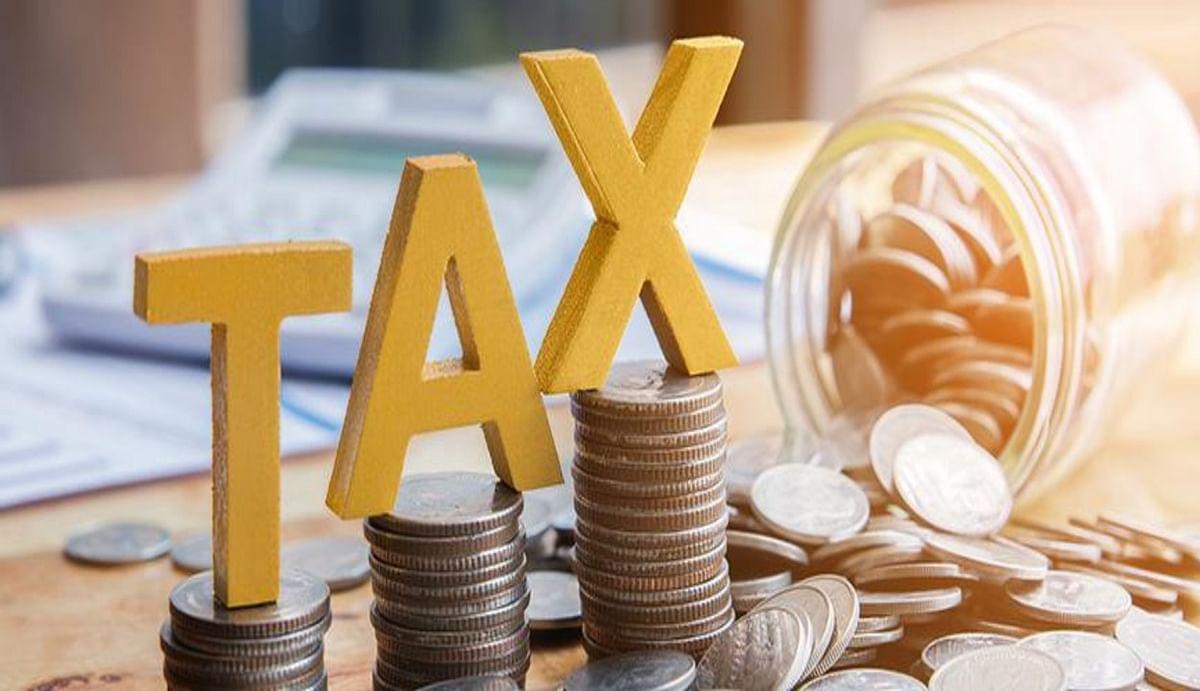 Income Tax : 1 अप्रैल आने से पहले चेक कर लें 5 जरूरी काम, वर्ना आपको देना पड़ जाएगा अधिक टैक्स