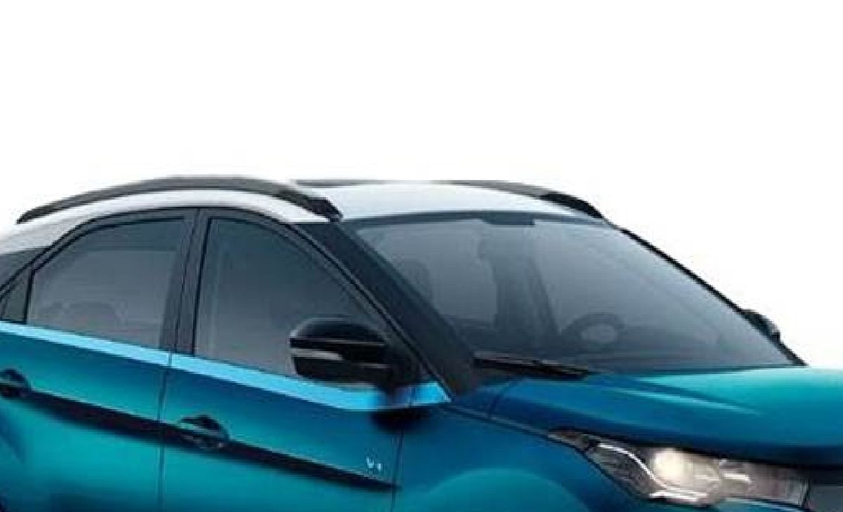 Electric Car Subsidy : दिल्ली में अब इस इलेक्ट्रिक गाड़ी पर नहीं मिलेगी सब्सिडी