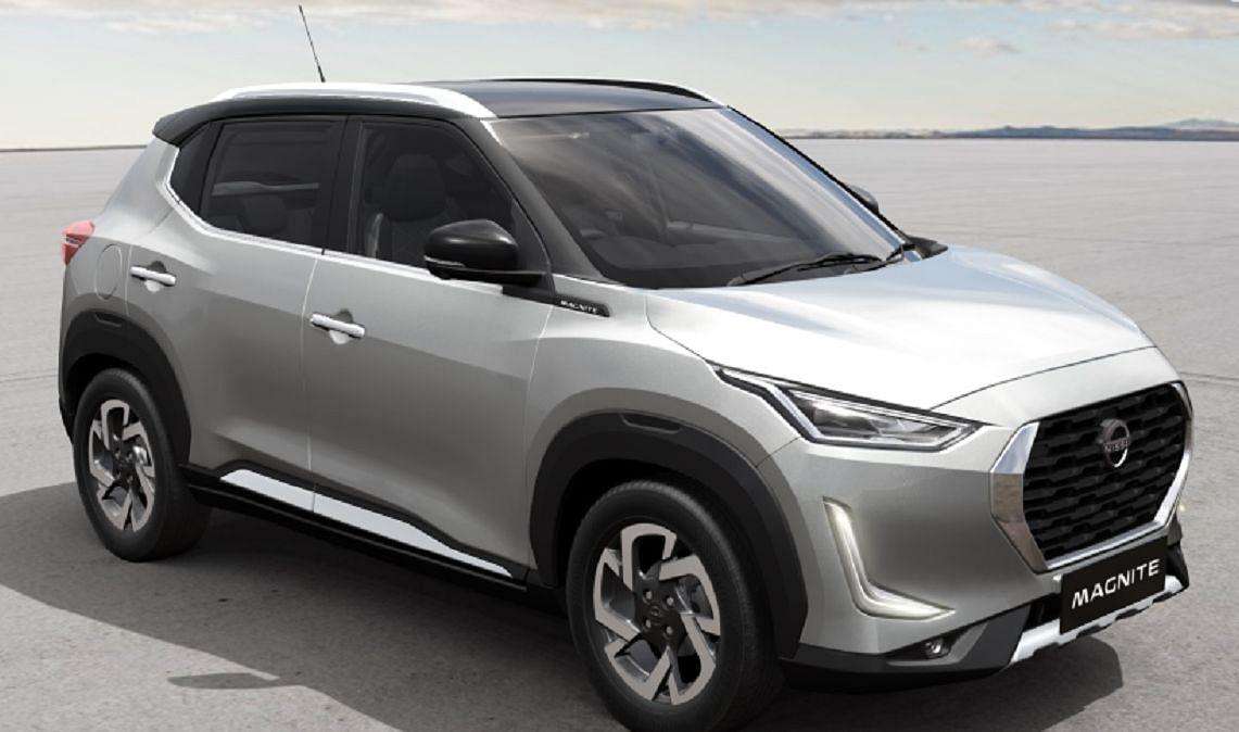 Maruti के बाद अब यह कंपनी भी बढ़ाएगी अपनी गाड़ियों की कीमत, 1 अप्रैल से महंगी होगी कार