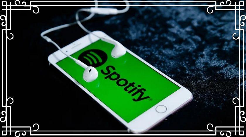 Spotify पर मजे से सुनें भोजपुरी और पंजाबी गाने; मिला 12 भारतीय भाषाओं का सपोर्ट