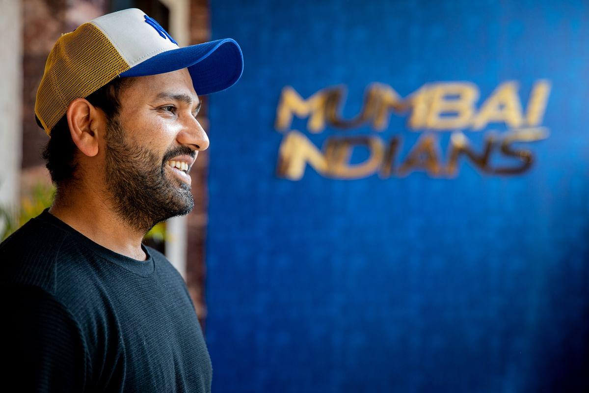 IPL 2021 : फिर खिताब जीत के लिए तैयार है मुंबई इंडियंस, जानें टीम की खूबी और कमजोरी