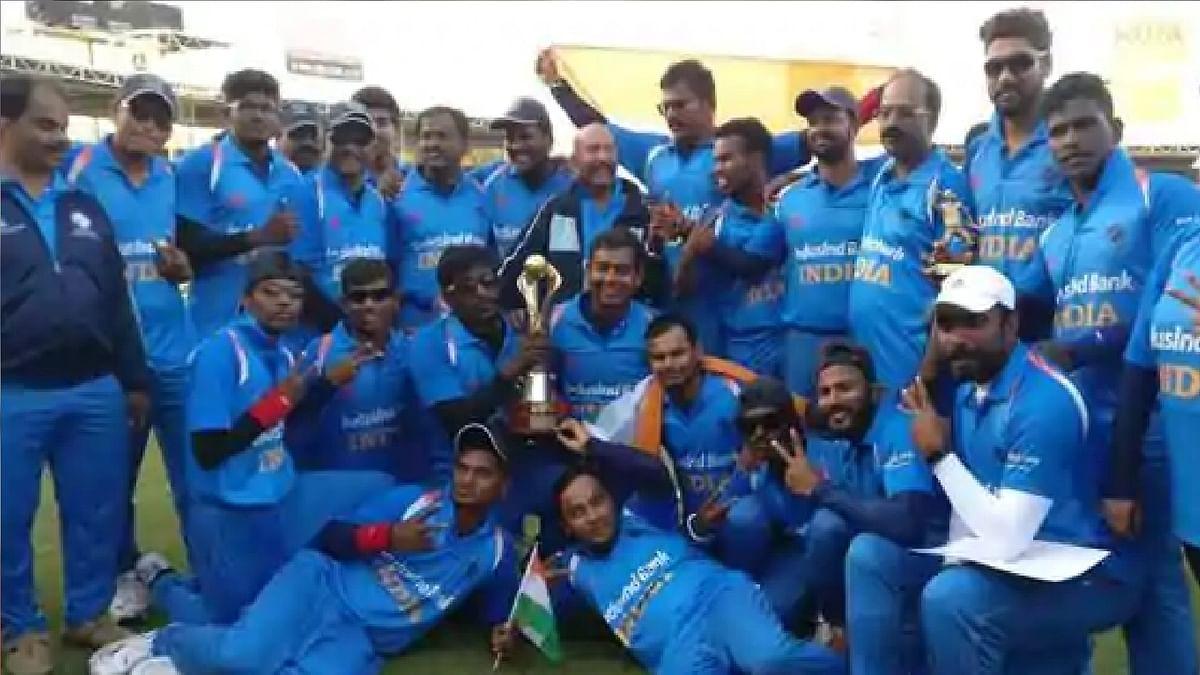 IND vs PAK : डेढ़ साल बाद भारत-पाकिस्तान क्रिकेट टीमें फिर होंगी आमने-सामने, जानें कब और कहां खेला जाएगा मुकाबला
