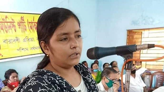 Bengal Poll 2021: कौन है मीनाक्षी मुखर्जी, जिसे माकपा ने ममता और शुभेंदु को टक्कर देने के लिए चुना
