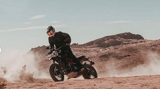 Ducati की नई बाइक्स पर दिल हार जाएंगे आप, BS6 मॉडल की मोटसाइकिल की होगी तुरंत डिलीवरी