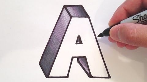 A अक्षर से शुरू होता है आपका नाम तो कई मायनों में खास हैं आप, पहला अक्षर बताता हैं स्वभाव, क्वालिटी समेत अन्य बातें