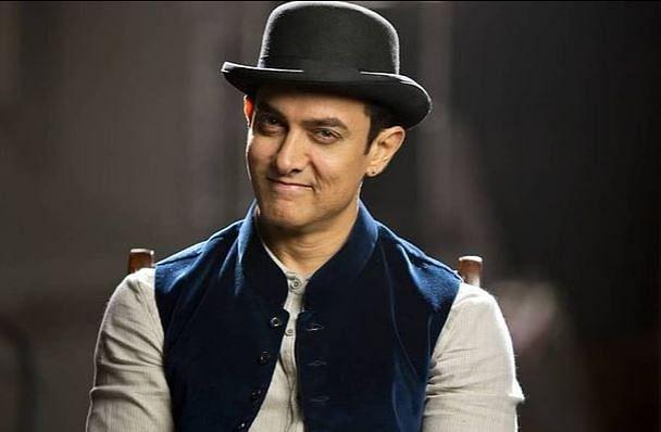 आमिर खान ने सोशल मीडिया को कहा अलविदा, 'लाल सिंह चड्ढा' ने किस मजबूरी में उठाया ये कदम