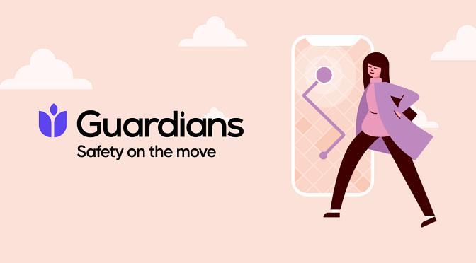Women's Day 2021: Truecaller लाया Guardian ऐप, इसकी ये खूबियां हैं खास
