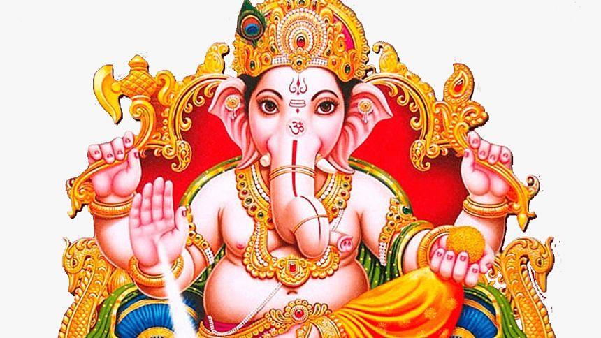 Sankashti Chaturthi 2021: कल रखी जाएगी फाल्गुन माह की संकष्टी चतुर्थी व्रत, ऐसे करें श्री गणेश की पूजा, जानें विधि, शुभ मुहूर्त व अन्य डिटेल