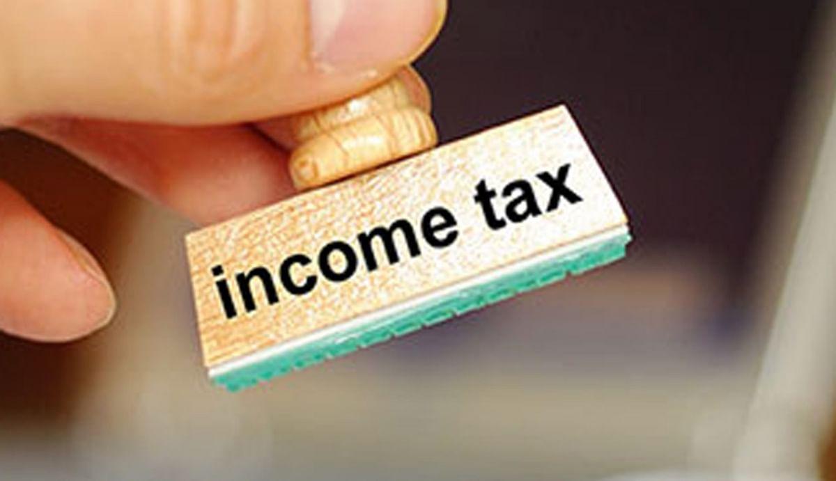 Income Tax : 31 मार्च से पहले कर लें ये 5 जरूरी काम, वर्ना भरना पड़ सकता भारी जुर्माना