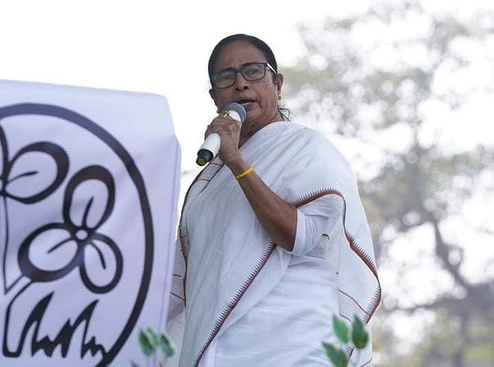 Bengal Election 2021: विकास करने में ममता सरकार हर मोर्चे पर फेल, जनता सिखाएगी सबक- संयुक्त मोर्चा के कैंडिडेट अशोक भट्टाचार्य  का बयान