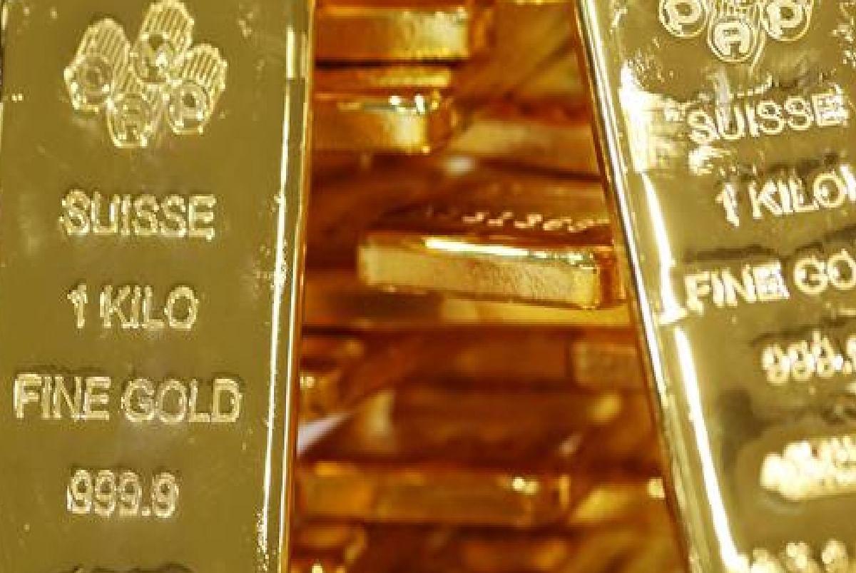 Gold Investment Scheme : सोना में निवेश करने का बेहतर समय, मिल सकता है बेहतर रिटर्न