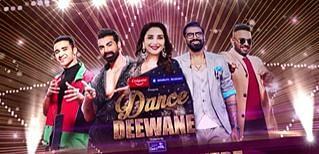 Dance Deewane 3 : कंटेस्टेंट ने एरोप्लेन के ऊपर दिया परफॉर्मेंस, बेहद खतरनाक होने वाला है ये एक्ट, देखिए VIDEO