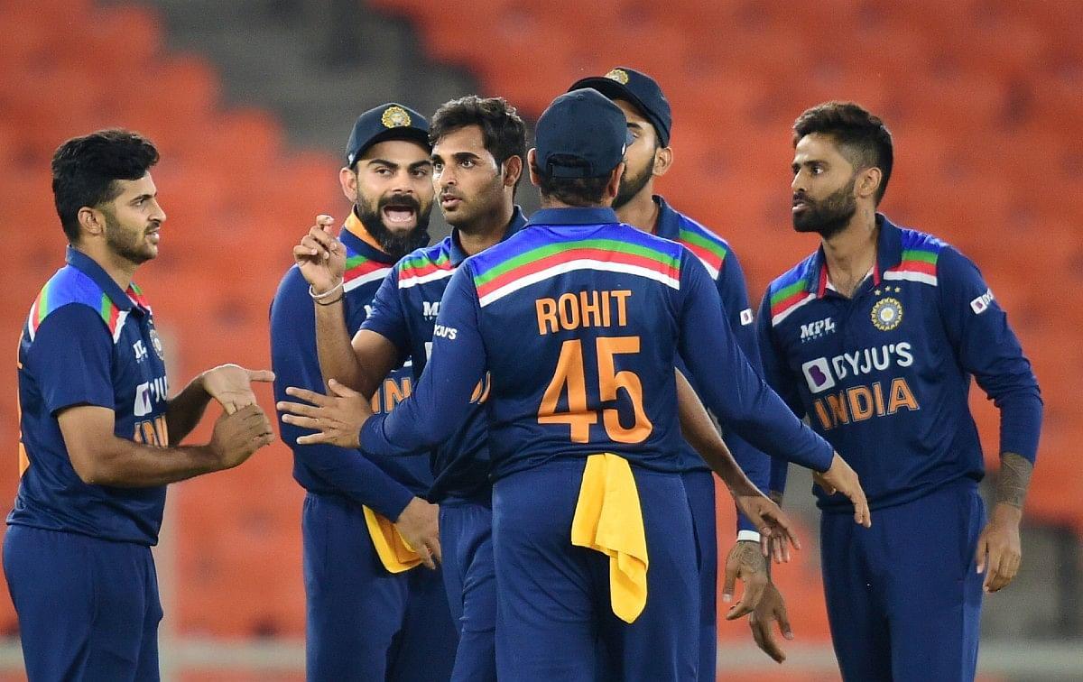 IND vs ENG 2nd ODI: दूसरा वनडे जीतकर सीरीज पर कब्जा करना चाहेगा भारत, सूर्यकुमार कर सकते हैं डेब्यू