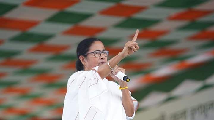 Bengal Chunav 2021 : नंदीग्राम से चुनाव लड़ेंगी ममता बनर्जी, अब से कुछ देर बाद TMC जारी कर सकती है उम्मीदवारों की पहली सूची