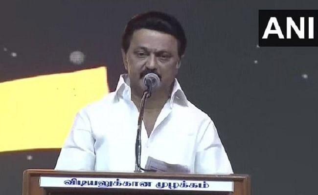 Tamil Nadu Assembly Elections 2021 : DMK चुनाव जीती, तो हर साल 10 लाख रोजगार होंगे सृजित, एमके स्टालिन का बड़ा एलान