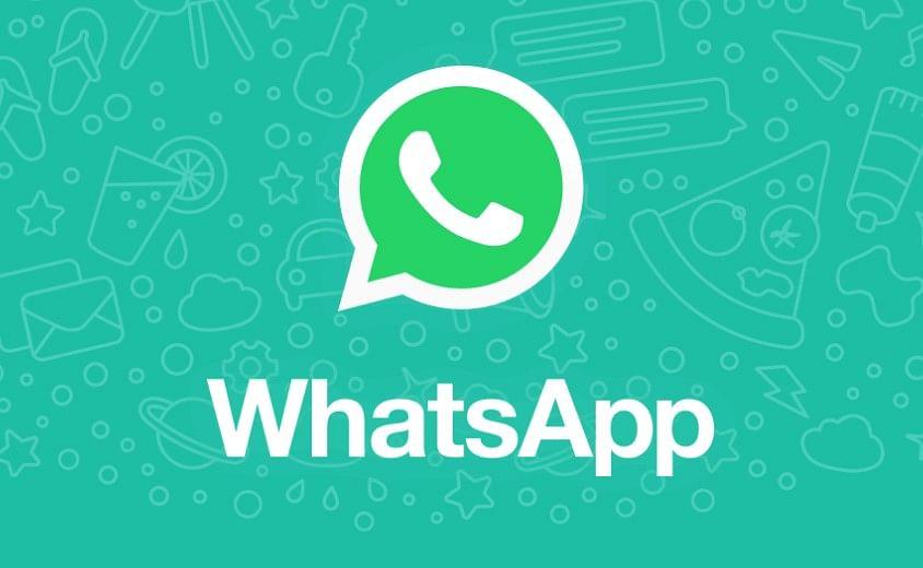 WhatsApp का नया फीचर, भेजने से पहले म्यूट कर सकेंगे वीडियो