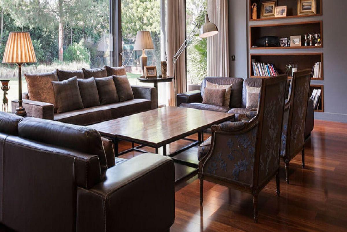 लक्जरी घर खरीदने का शानदार मौका, कम कीमत पर पूरा हो सकता है सपना