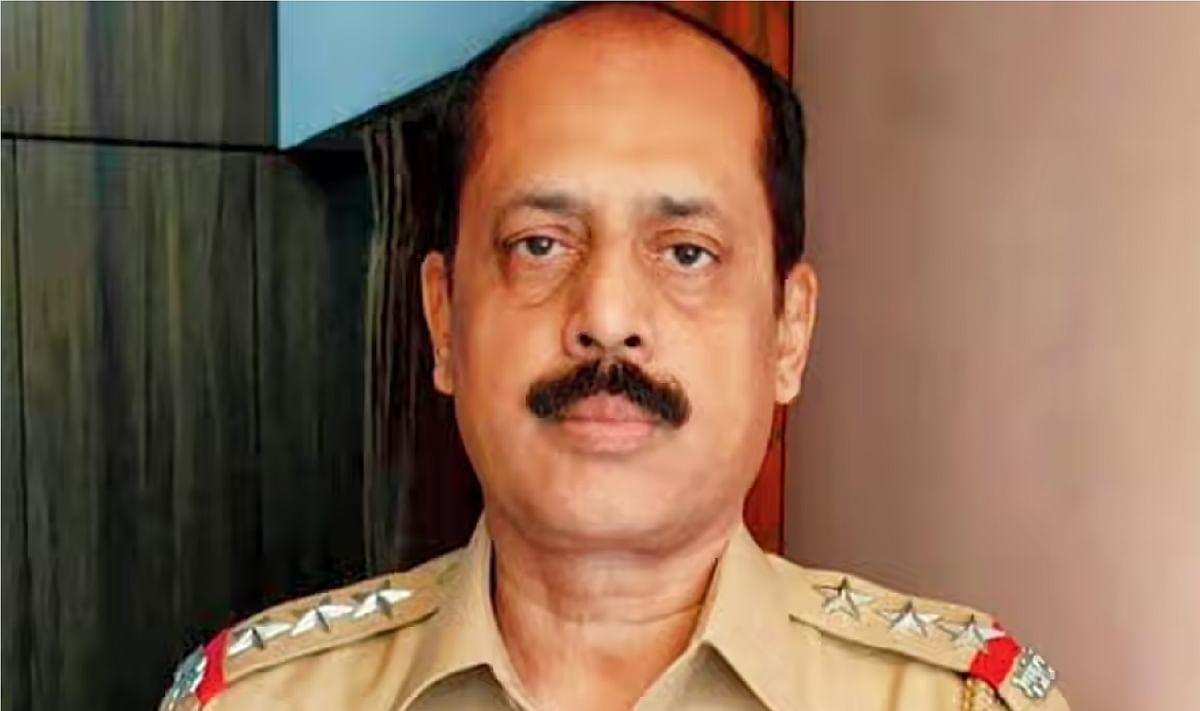 Mansukh Hiren Death Case : ATS नहीं करेगा मनसुख मौत मामले की जांच, केस NIA को सौंपने का आदेश