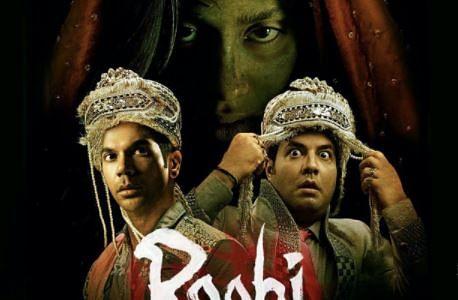 Roohi Box Office Collection Day 2: 'रूही' का जादू हुआ फीका, जानिए दूसरे दिन फिल्म ने कितनी की कमाई