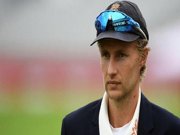 इंग्लैंड की टीम क्यों टेस्ट सीरीज को कराना चाहती है ड्रॉ? कप्तान जो रूट ने चौथे मैच के पहले किया बड़ा खुलासा