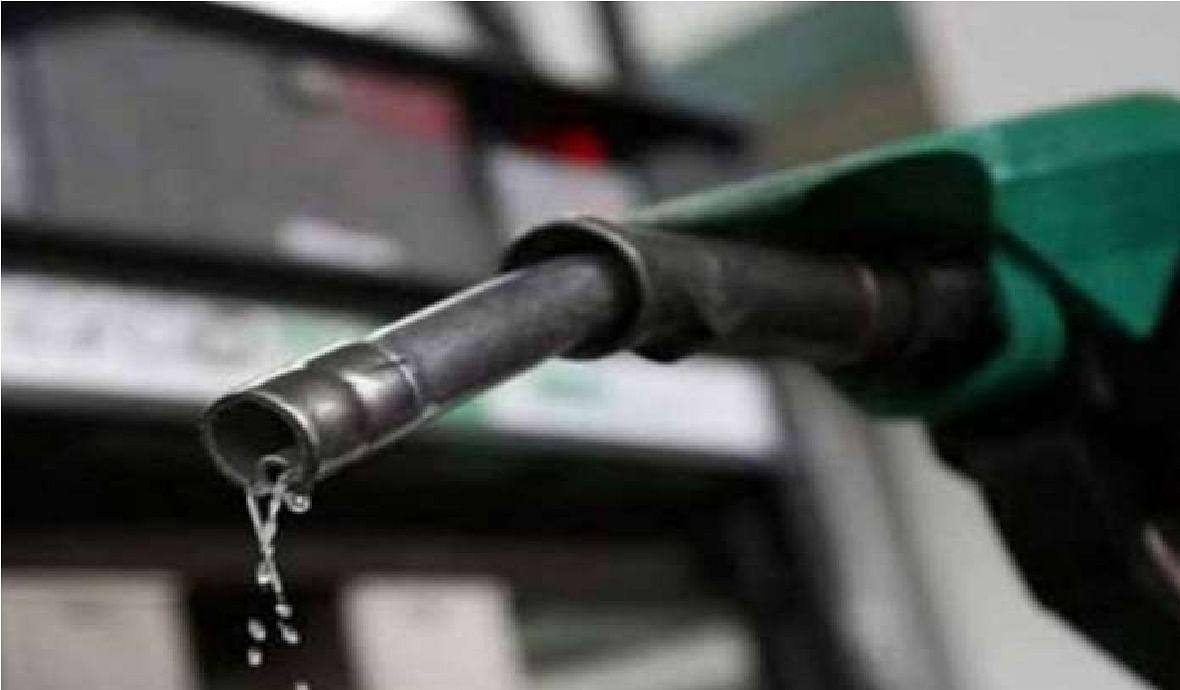 Petrol Diesel Price News : ऐसा हुआ तो पेट्रोल, डीजल के भाव घट कर हो जाएंगे 75 , 68 रुपये प्रति लीटर